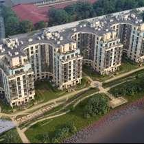 Продается квартира, в Санкт-Петербурге