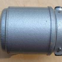 Электродвигатель постоянного тока СЛ-571кМУ2, в Пензе