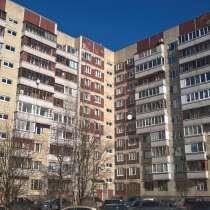 Продам трехкомнатную квартиру, в Санкт-Петербурге