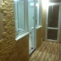Ремонт квартир,домов дач., в Севастополе
