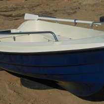 Моторная лодка, в г.Гродно