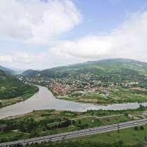 Грузия - страна жизни и Кутаиси, из Краснодара, в Краснодаре
