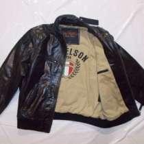 куртку кожа Качество Пакистана, в г.Кемерово
