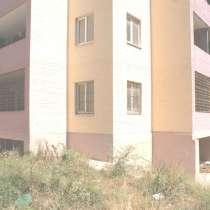 Обмен квартиры на частный дом, в Анапе