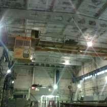Промышленная территория в Петербурге:склады,мастерские,офисы, в Санкт-Петербурге