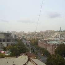Yerevan, Centre, Sayat Nova Ave., near Opera, Օպերայի Մոտ, в г.Ереван