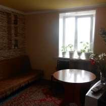 Сосновоборск продам комнату в общежитии, в Красноярске