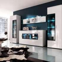 Изготовление, все виды мебели от А до Я на заказ, в Москве