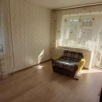 Продам 1к квартиру на Гайве, в г.Пермь