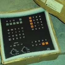 Клавиатура Heidenhain TNC для станков, в Москве