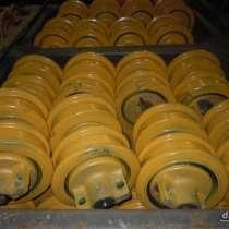 Предлагаю катки опорные 24-21-170СП на втулке, в Челябинске