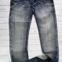 Новые джинсы бренда «СОNCEPT» с 38 по 48 разм, в Энгельсе