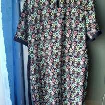 Продам платье, в г.Барановичи