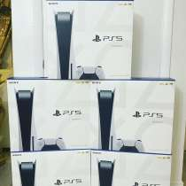 Black Friday Offer for Play Station 5 PS5 Console PS 5 Full, в г.Харьков