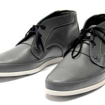 Valentino lo Удобные Американская обувь, в Москве