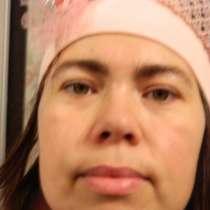 Anna, 48 лет, хочет познакомиться, в Анапе