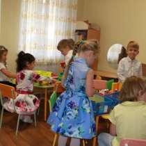 Частный детский сад Классическое образование, в Москве