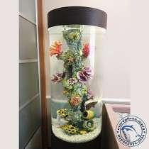 Фильтр для аквариума купить в челябинске, в Челябинске