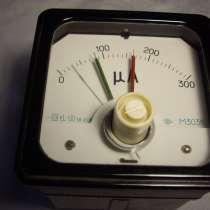 М303К микроамперметр, в г.Челябинск