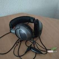 Наушники с микрофоном HS-800, в г.Темиртау