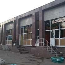 Собственник, продажа, коммерческое помещение +37 м², в Нижнекамске