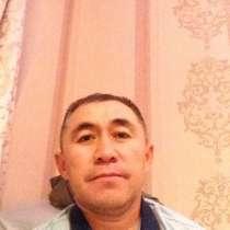 Рома, 42 года, хочет познакомиться, в Екатеринбурге