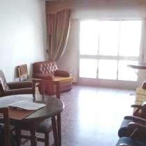 Квартира рядом с морем, Торрокс Коста, в г.Torrox