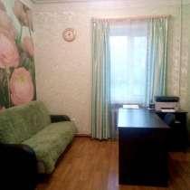 Меняем две комнаты: г. Брянск+г.Сельцо на квартиру в Брянске, в Брянске