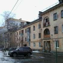 Риэлтор. Адвокат. Помощь !, в Нижнем Новгороде