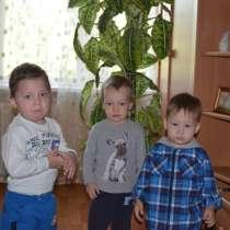 Няня для вашего малыша, в г.Алматы