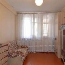 Однокомнатная квартира 33,7 м2 на ул. Красносельского, в г.Севастополь