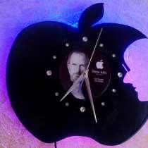 Часы настенные, в Кирове