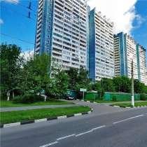 Продам ППА 480 000 кв. м, в Москве