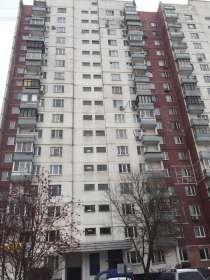 Продаю 3-комнатную квартиру в г. Химки, в Москве