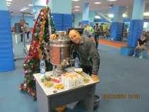 Обмен самовара электрического 45 литров на магнитолу, в Красноярске