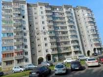 Сдам 1к Попова Красноярск, в Красноярске