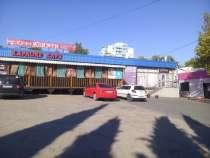 Продам подвальное помещение, в г.Севастополь