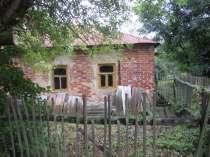 Продаю участок 30 соток с домом, Тульская обл, в Туле