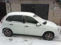 Продам ВАЗ 11193, в Ижевске