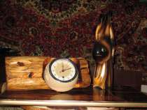 Изделия из дерева, в г.Керчь