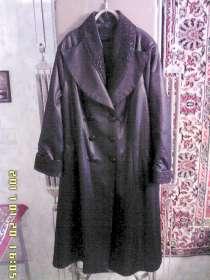 Продаю женское пальто, в г.Феодосия