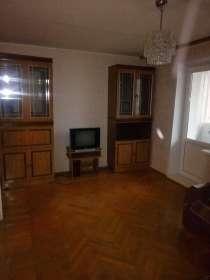 Сдам квартиру, в Воронеже