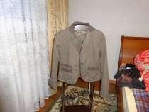 Куртка в хорошем состоянии, в Волгограде