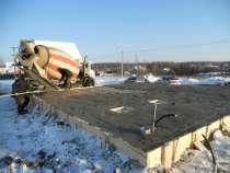 Противозамерзаящая ( противоморозная ) добавка в бетон бенотех - ПМП., в Новосибирске