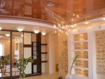 Ремонт и отделка квартир в Чите, в Чите