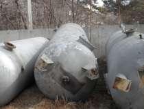 Ёмкости, ЖД цистерны, резервуары продам, в Иркутске