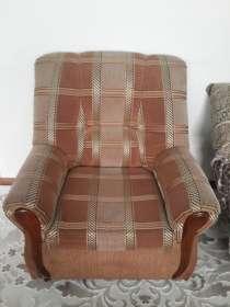 Кресло, в г.Алматы