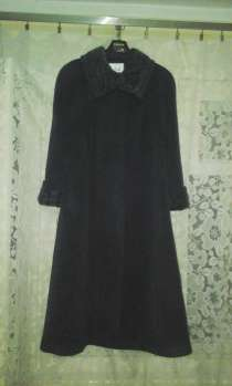 Продам удобное женское зимнее пальто, в Астрахани