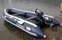 Неубиваемые Лодки, в Саратове