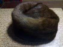 Шапка женская зимняя-норка, в г.Одесса